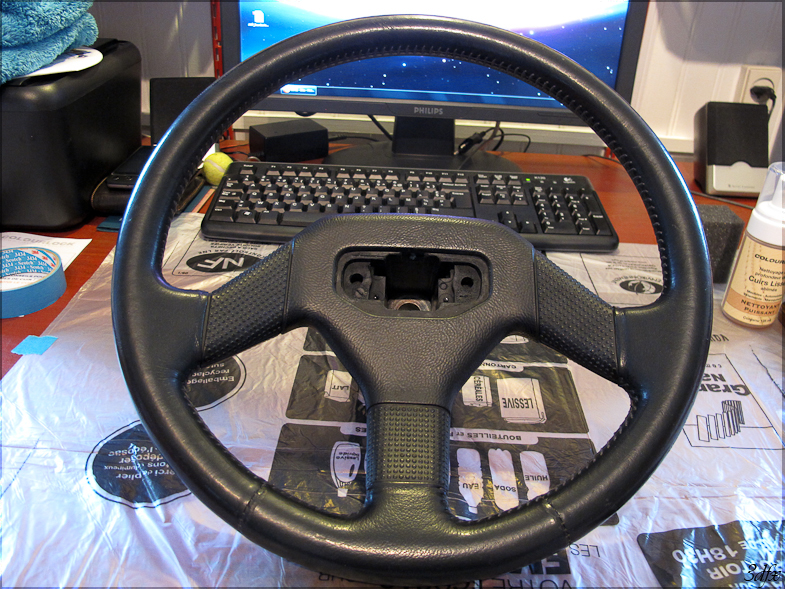 Rénov volant cuir IMG_0943