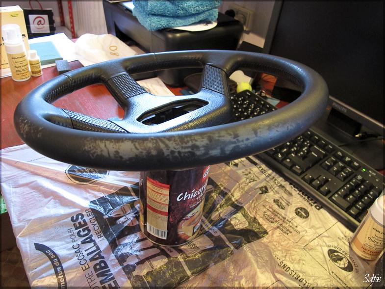Rénov volant cuir IMG_0957