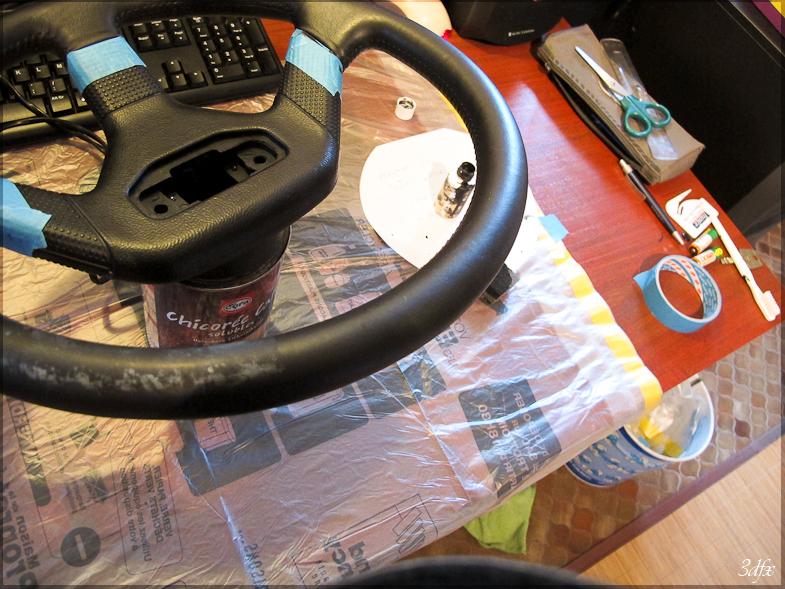 Rénov volant cuir IMG_0966