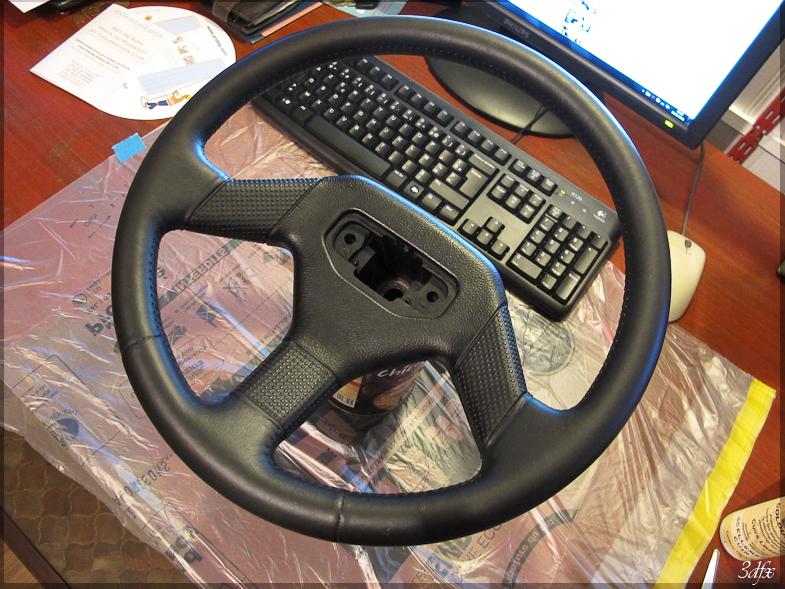 Rénov volant cuir IMG_0971